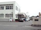 八洋食品株式会社 関東事業部・関東工場